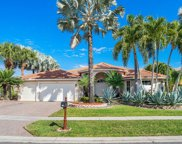 11862 Osprey Point Circle, Wellington image