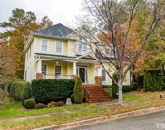 216 Kingsport Road, Holly Springs image
