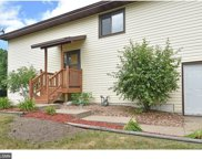 13870 Silverod Court, Andover image