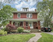 573 Shroyer Road, Dayton image
