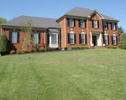 9305 Foxboro Dr, Brentwood image