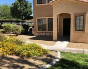 2001 SUE Court Unit #104, Las Vegas image