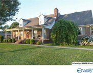 20764 Easter Ferry Road, Athens image