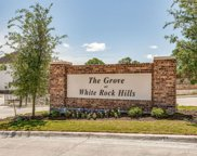 8028 Emerald Rock Drive, Dallas image