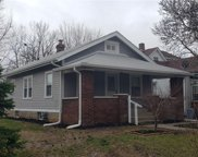 2433 16th  Street, Indianapolis image