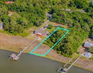 765 Chadwick Shores Drive, Sneads Ferry image