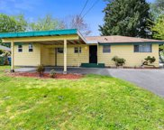 10001 46th Ave S, Seattle image