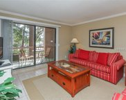 6 Lighthouse Lane Unit #912, Hilton Head Island image
