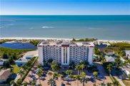 7930 Estero Blvd Unit 107, Fort Myers Beach image