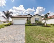 11876 Arbor Trace  Drive, Fort Myers image