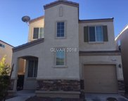 7719 CRYSTAL VILLAGE Lane, Las Vegas image