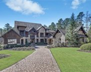 19311  Youngblood Road, Charlotte image