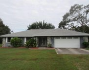 4206 Thonotosassa Road, Plant City image