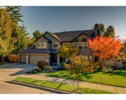 19330 SW 48TH  AVE, Tualatin image