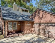 101 Stag Ridge Court, Longwood image