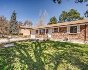 11976 East Arizona Drive, Aurora image