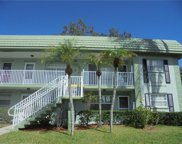 1433 S Belcher Road Unit D13, Clearwater image