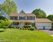 12542 BROWNS FERRY RD, Herndon image