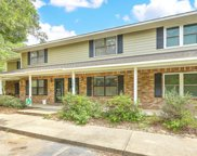 1192 Julian Clark Road Unit #11, Charleston image