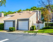 7782 Creekside Dr, Pleasanton image