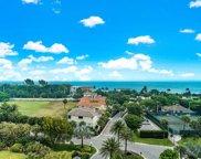 4748 S Ocean Boulevard Unit #503, Highland Beach image