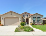 989  Harvest Mill, Manteca image
