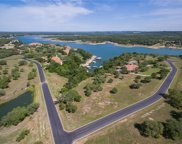 2910 Cliff Overlook, Spicewood image
