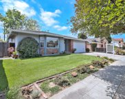 6022 Countess Dr, San Jose image