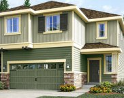 23626 44TH Dr SE Unit 119, Bothell image