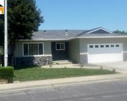 1412 Mission Dr, Antioch image