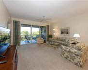 20918 Island Sound Cir Unit 204, Estero image