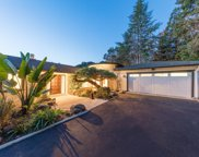 21989 Lindy Ln, Cupertino image