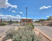 202 Sage Ridge Court, Placitas image