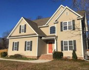 254 Bluffs Terrace, Colonial Heights image