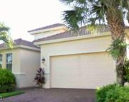 5525 Whispering Willow  Way, Fort Myers image
