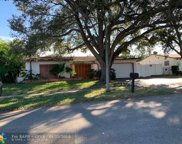 8850 NW 6th St, Pembroke Pines image