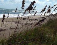 1606 Surfside Drive, Hutchinson Island image