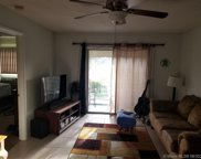 410 W Palm St Unit #B28, Lantana image