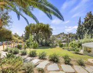 2262  Cove Ave, Los Angeles image