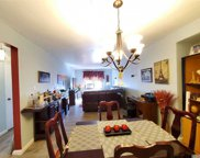 204-15 Foothill Ave Unit #A71, Queens Village image