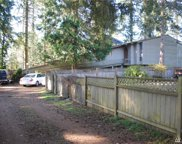 28 231st St SE, Bothell image