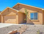 10031 Andrews Avenue SW, Albuquerque image