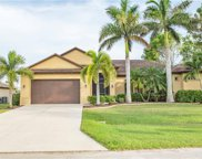 1110 SW 46th TER, Cape Coral image