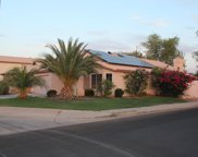 1123 W Laurel Avenue, Gilbert image
