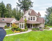 441 Koontz Rd, Oak Harbor image