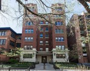 647 W Sheridan Road Unit #4D, Chicago image