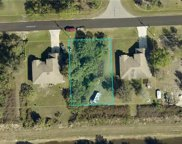 3833 Knowlton  Street, Fort Myers image
