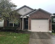 1469 Pleasant Ridge Drive, Lexington image