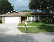 2021 Todd Road, Clearwater image
