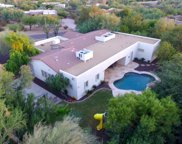 8002 E Foothills Drive, Scottsdale image
